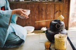 teaceremony-japanesematcha